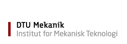 Institut for Mekanisk Teknologi